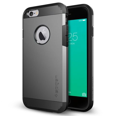 Spigen iPhone 6S/ iPhone 6 Case Tough Armor