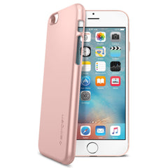 Spigen iPhone 6S Plus/ iPhone 6 Plus Case Thin Fit