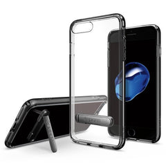 Spigen iPhone 7 Plus Case Ultra Hybrid S