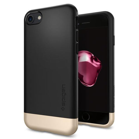 iPhone 7 Case Style Armor