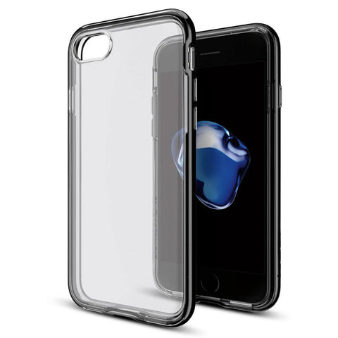 Spigen iPhone 7 Case Neo Hybrid Crystal