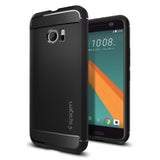 Spigen HTC 10 Case Rugged Armor