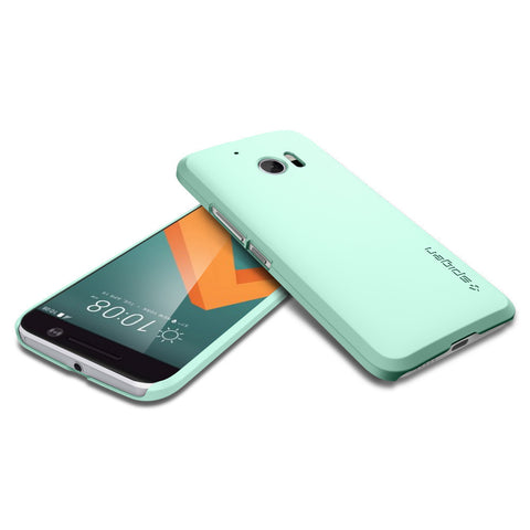 HTC 10 Case Thin Fit