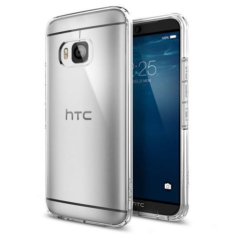 Spigen HTC One M9 Ultra Hybrid