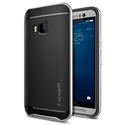 Spigen HTC One M9 Case Neo Hybrid