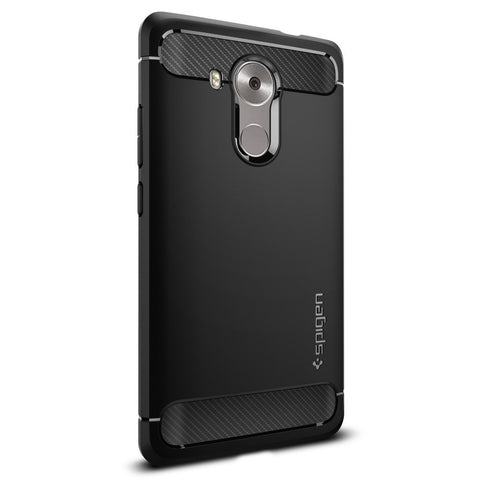Spigen Huawei Mate 8 Case Rugged Armor