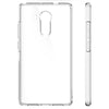 Spigen Huawei Mate 8 Case Ultra Hybrid Transparent