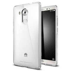 Huawei Mate 8 Case Ultra Hybrid