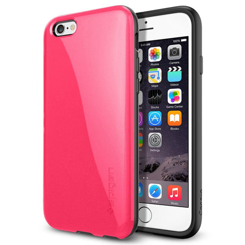 Spigen iPhone 6 / iPhone 6S Case Capella (4.7)