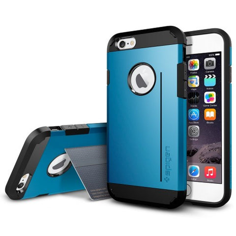 Spigen iPhone 6 / iPhone 6s Case Tough Armor S (4.7)