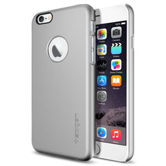 iPhone 6/ iPhone 6S Case Thin Fit A (4.7)