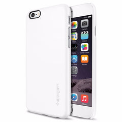 iPhone 6 Case Thin Fit (4.7)
