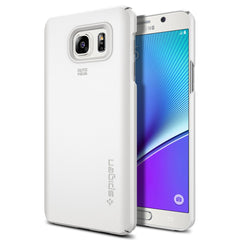 Galaxy Note 5 Case Thin Fit