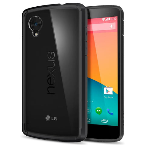 Nexus 5 Case Ultra Hybrid