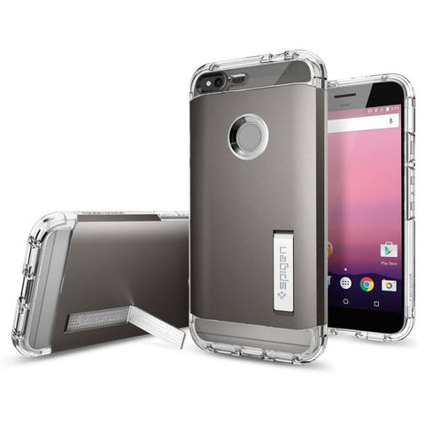 Google Pixel XL Case Tough Armor