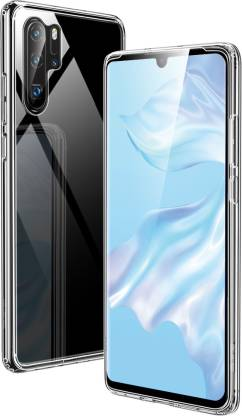 RAEGR SHIELD by ESR Huawei P30 Pro Case Mimic