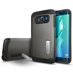 Spigen Galaxy S6 Edge Plus Case Slim Armor