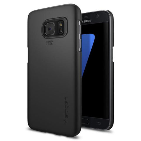 Spigen Galaxy S7 Case Thin Fit