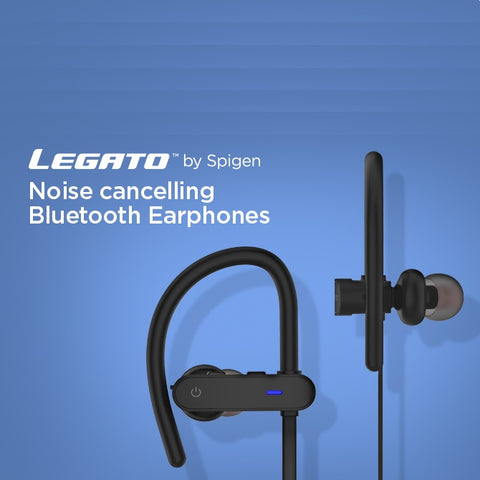 Spigen Legato Sport R53E Wireless Headphone