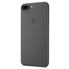 Spigen iPhone 7 Plus Case Air Skin