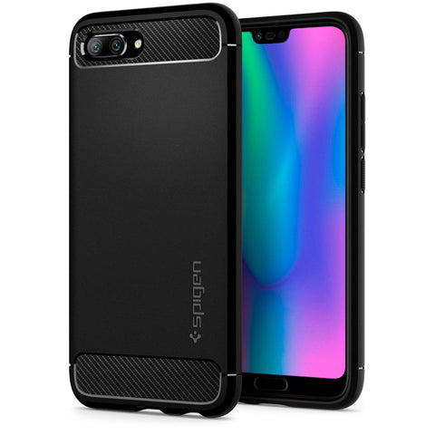 Spigen Honor 10 Case Rugged Armor