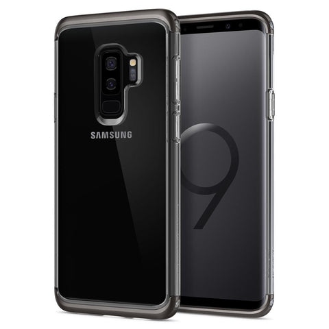 Spigen Galaxy S9 Plus Case Neo Hybrid NC