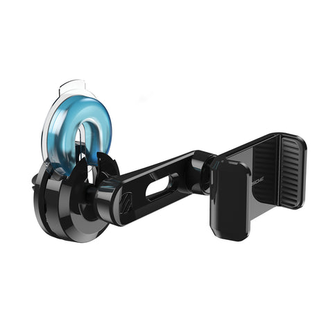 SCOSCHE MagicMount Fresche Grip FreeFlow Vent Car Mount