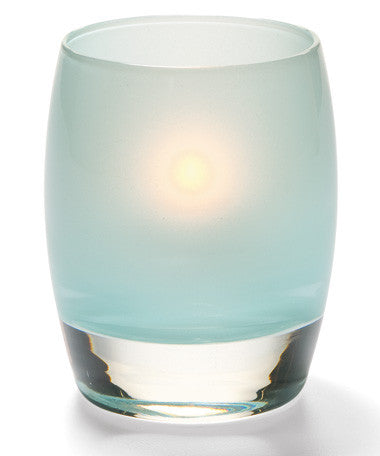 Contour Votives for Mood Lights - 7 colours