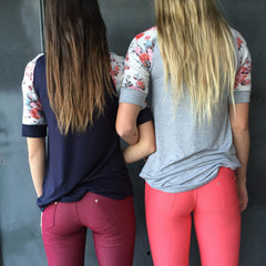 Women's Jegging