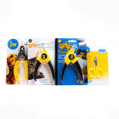 Pet Nail Care Accessories @ Singpet.Com