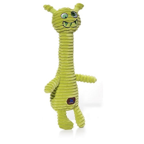 Charming Pet E.T. 'Extra Tough Aliens' Dog Toy