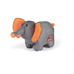 Charming Pet Lil Roamers Mesh Dog Toy | Singpet.Com.Sg