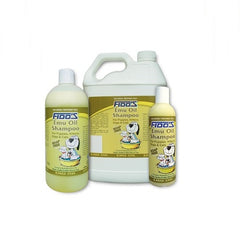 Fido's EMU Oil Shampoo For Puppies, Kittens, Dogs & Cats | Singpet.Com