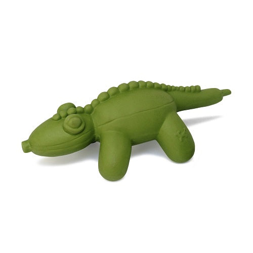 Charming Pet Balloon Jungle Dog Toy |  Singpet.COM