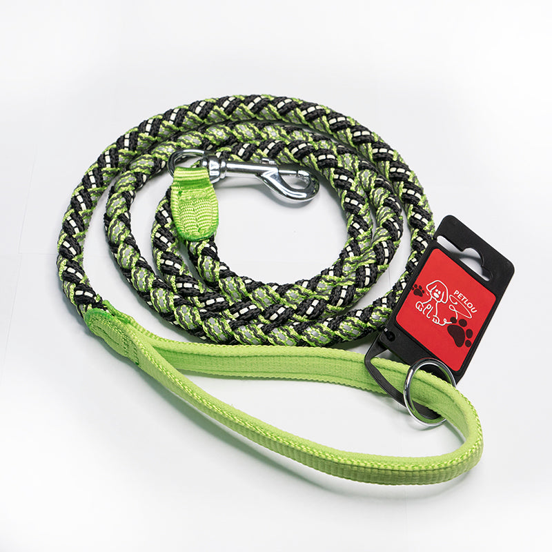 Petlou Reflective Leash For Dogs