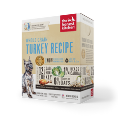 The Honest Kitchen Keen Dog Food | Singpet.COM