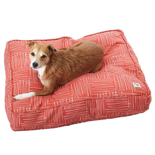 Molly Mutt Jitterbug Duvet For Dogs | UnitedPetWorld.Com