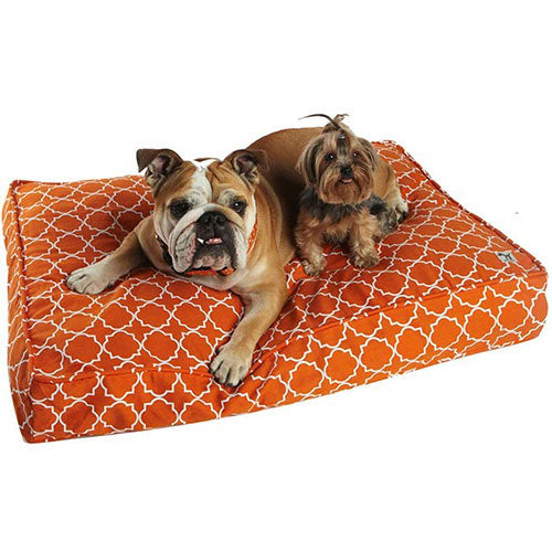 Molly Mutt The Boxer Duvet For Dogs | Singpet.Com