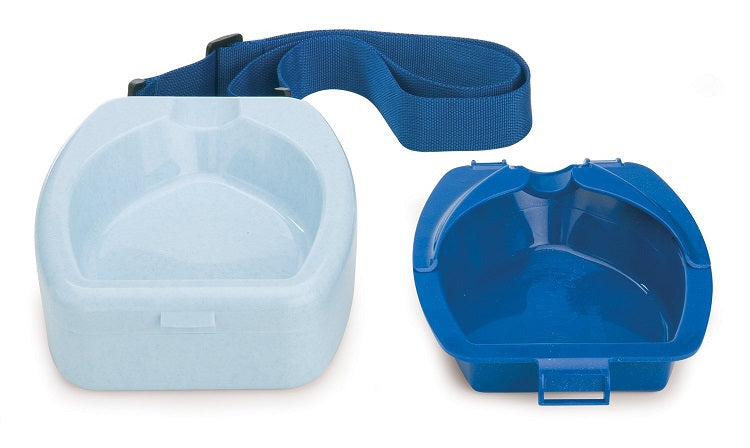 Clearance ! Drinkwell Hydro-Go Pet Canteen