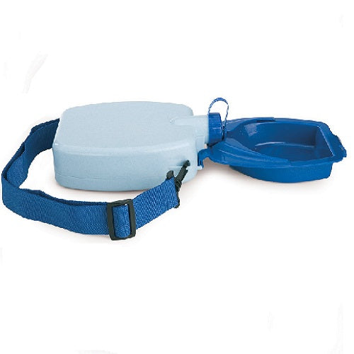 Drinkwell Hydro-Go Pet Canteen
