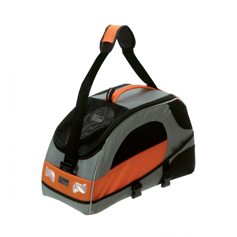 Petego Sport Wagon Pet Carrier Bag | Singpet.Com