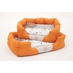 Petego Sun Blossoms Bed | Singpet.Com