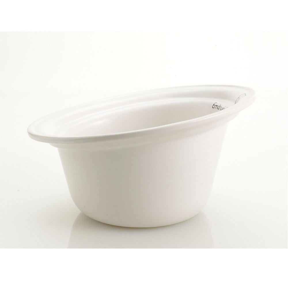 Petego Tulip Ceramic Food & Water Bowl | Singpet.Com