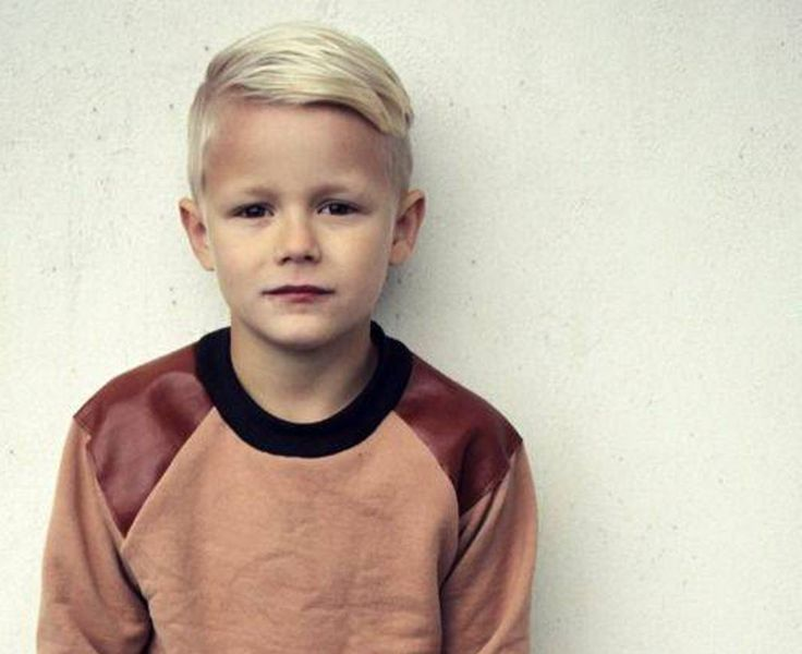 Pleasant 5 Hairstyles For Boys This Summer Camouflage Short Hairstyles Gunalazisus