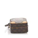 Louis Vuitton Vintage Monogram Amazone TH1021