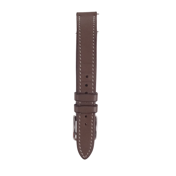 Longchamp Kingfisher Silk Scarf