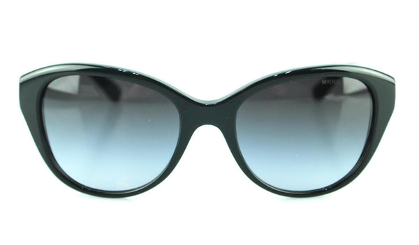 Michael Kors MK2025 Rania Black Sunglasses (2)