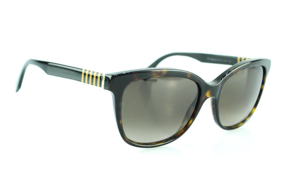 Fendi 0054/S FF Pequin Black/Gold Sunglasses