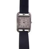 Louis Vuitton Twist MM Noir AR4108