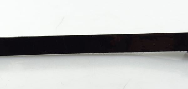 D&G Black Belt 100/85
